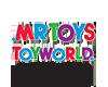 Mr Toys